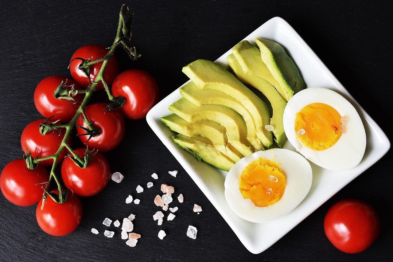 keto food diet